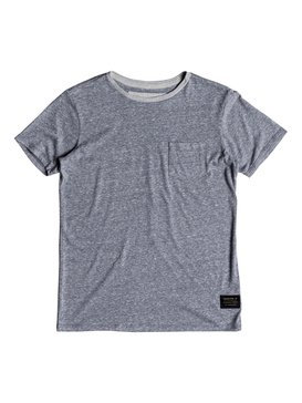 Makayoko - T-Shirt for Boys 8-16  EQBKT03168