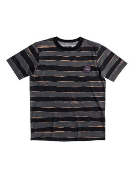 Allover Mad - T-Shirt for Boys 8-16  EQBKT03176