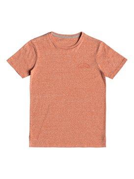 Broken Fine - T-Shirt for Boys 8-16  EQBKT03216