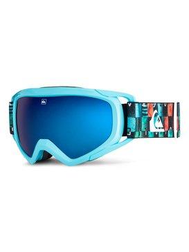 Eagle 2.0 - Snowboard Goggles  EQBTG03002