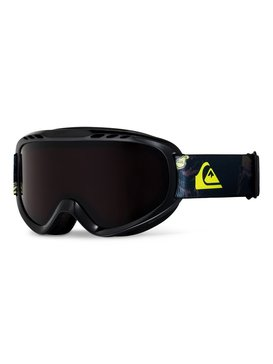 Flake - Snowboard/Ski Goggles  EQBTG03004