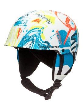Empire - Snowboard/Ski Helmet  EQBTL03004