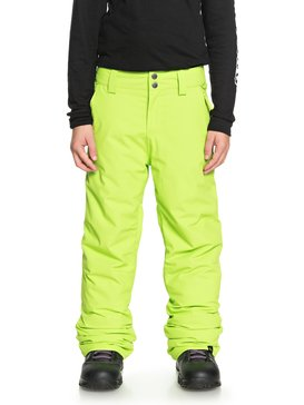 Estate - Snow Pants  EQBTP03018