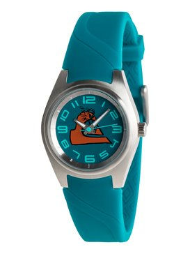 Kickstart - Analogue Watch  EQBWA03000