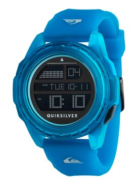 Mini Drone - Digital Watch for Boys 8-16  EQBWD03003