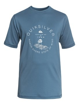 Radicals Surf - Amphibian Surf T-Shirt for Boys 8-16  EQBWR03045