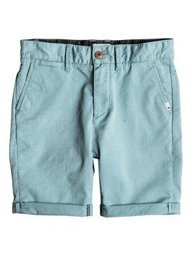 Krandy - Chino Shorts  EQBWS03161