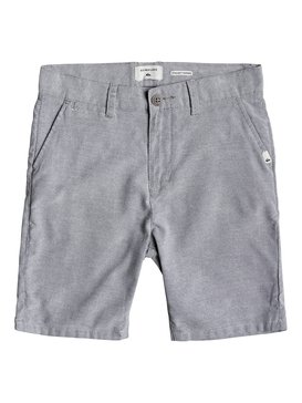 KRANDY OXFORD SHORT YOUTH  EQBWS03208