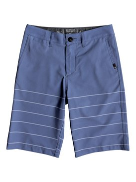 UNION STRIPE AMPHIBIAN YOUTH 1  EQBWS03259