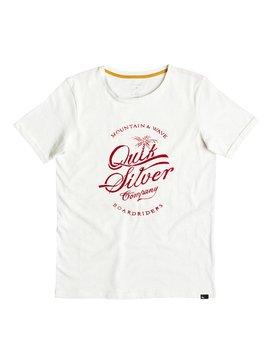 Slub Extention - T-Shirt  EQBZT03482