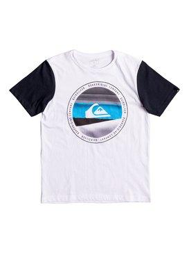 Classic Last Tree - T-Shirt  EQBZT03559