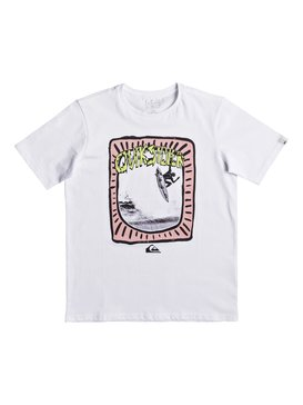 Classic Hulu Pena - T-Shirt  EQBZT03663