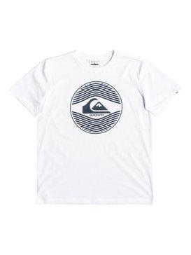 Razorsedge - T-Shirt for Boys 8-16  EQBZT03924