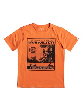 Temple Of The Dog - T-Shirt for Boys 8-16  EQBZT03939