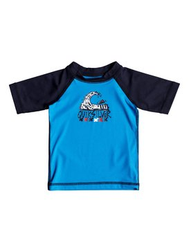 BUBBLE DREAM SS INFANT  EQIWR03014
