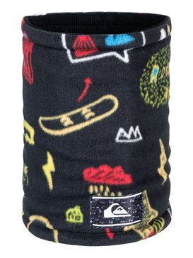 Casper - Neck Warmer for Boys 2-7  EQKAA03010
