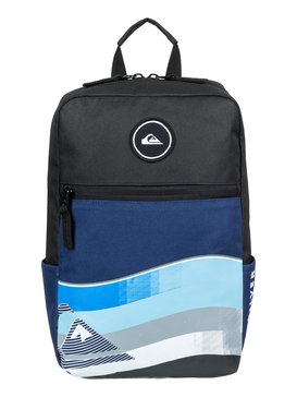 Totim 12L - Small Backpack  EQKBP03011