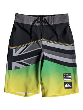 HIGHLINE HAWAII SERIOUS BOY 14  EQKBS03191