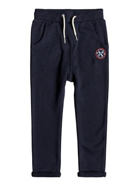Tori Gates - Joggers for Boys 2-7  EQKFB03068