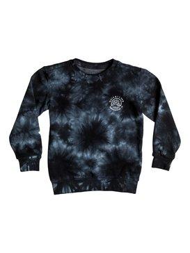 Earths Past - Sweatshirt  EQKFT03139