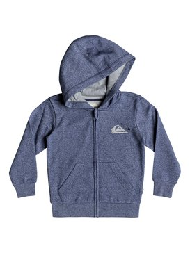 Legend - Zip-Up Hoodie for Boys 2-7  EQKFT03263