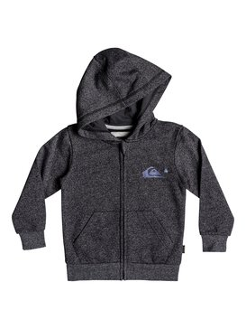 Legend - Zip-Up Hoodie  EQKFT03263