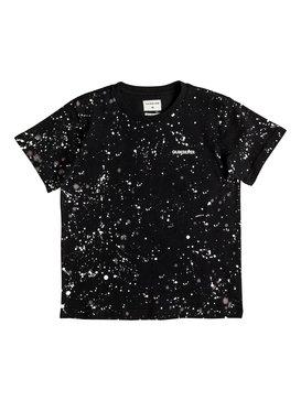 Free Range - T-Shirt  EQKKT03083