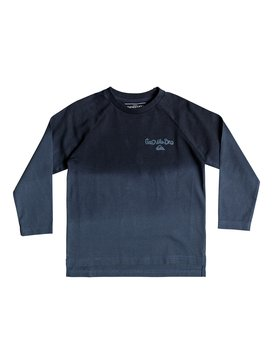 Yamanobe - Long Sleeve T-Shirt for Boys 2-7  EQKKT03135