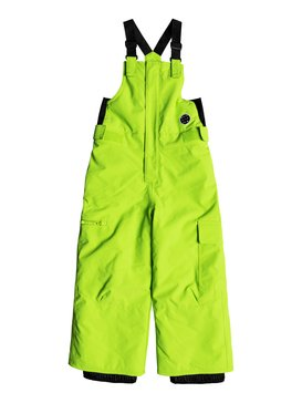 Boogie - Snow Pants  EQKTP03003