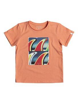 Classic Fin Fanatic - T-Shirt  EQKZT03192