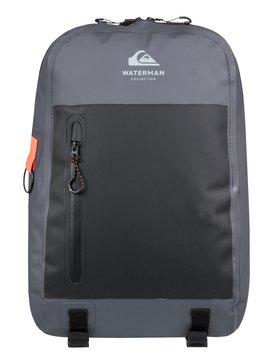 Waterman Rapid 20L - Medium Technical Backpack EQMBP03000 eaeae0a519da7