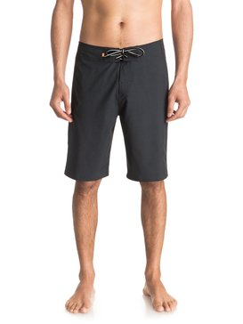 "Waterman Makana 20"" - Board Shorts  EQMBS03007"