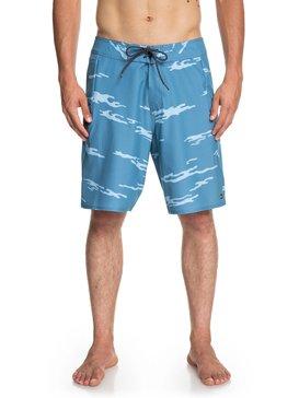 "Waterman Paddler 20"" - Board Shorts for Men  EQMBS03052"