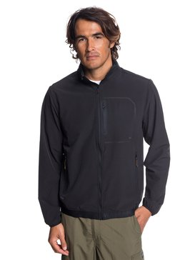 Waterman - Zip-Up Waterproof Paddle Jacket  EQMJK03016
