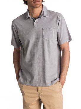 Waterman Strolo - Polo Shirt  EQMKT03015