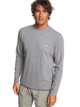 Waterman Sea Hound - Long Sleeve Top for Men  EQMKT03058