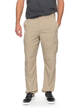 Waterman Skipper - Cargo Trousers for Men  EQMNP03001