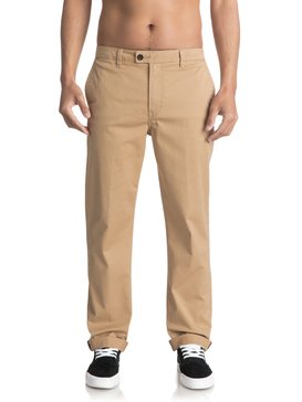 Waterman Surf - Chinos for Men  EQMNP03004