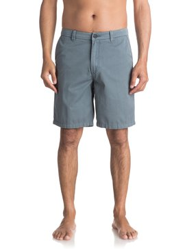 Waterman Down Under 4 - Shorts  EQMWS03014
