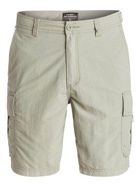 Waterman Skipper - Cargo Shorts  EQMWS03016