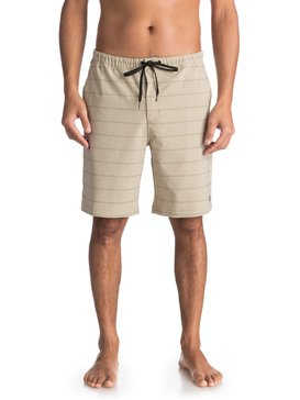 Waterman Suva - Amphibian Board Shorts for Men  EQMWS03054