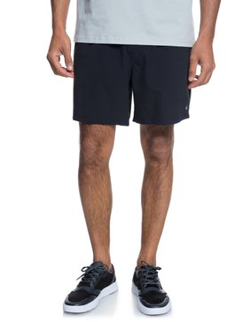 RAPID TECH WALKSHORT  EQMWS03065