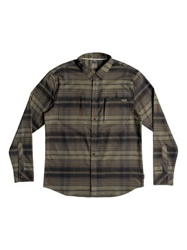 THERMO HYPER FLANNEL II  EQMWT03212