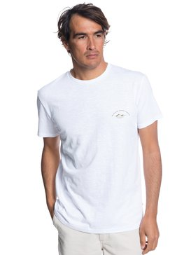 Waterman Lady Bomb - T-Shirt for Men  EQMZT03120