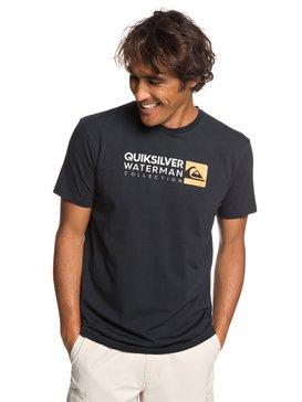Waterman Return To Forever - T-Shirt for Men  EQMZT03151