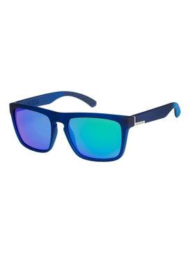 The Ferris - Sunglasses  EQS1127