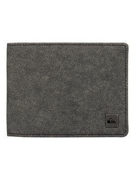 Slim Style - Wallet  EQYAA03204