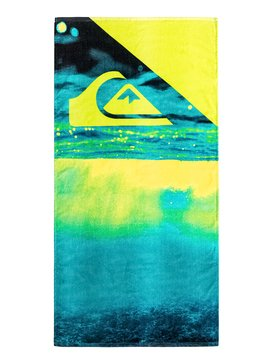 Freshness - Beach Towel  EQYAA03229
