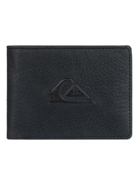 Miss Dollar II - Bi-Fold Wallet for Men  EQYAA03321