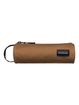 Quiksilver - Pencil Case  EQYAA03345